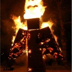 fire_big1