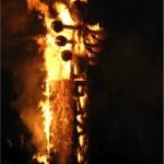 fire_big2