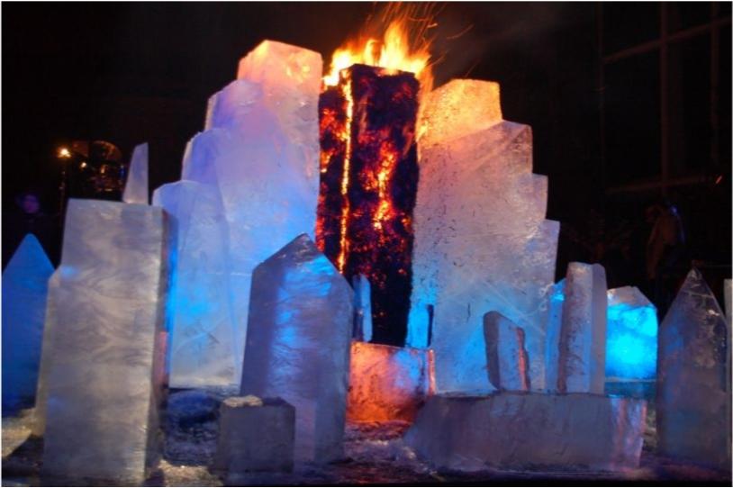 icefire_big1